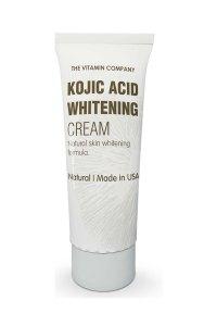 kojic-acid-whitening-cream
